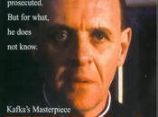 Trial (1993) Movie Review