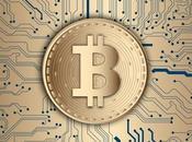 Best Free Bitcoin Mining Games Online