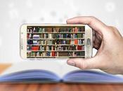Tons Free eBooks Grab Alphabetical Index