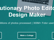 Fotor Online Photo Editor Design Maker Worth Trying