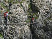 Most Dangerous Bridges World, Will Take Your Breath Away!