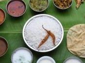 Craving Spicy Food? Make King Andhra Restaurants Bangalore!