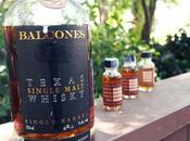 Balcones Texas Single Malt Barrel Review Plus Deconstruction