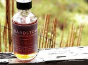 Bardstown Bourbon Prisoner Whiskey Review