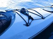 Best Kayak Compasses Find Your Through Rough Waters