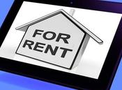 Historic Rent Charges Cause Concern?