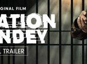 "ZEE5 Releases Trailer Original Film ""Operation Parindey"""