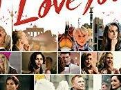Berlin Love Movie Review @PrimeVideoIN #MovieReview