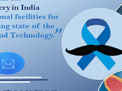 India Better Solution Prostate Cancer Treatment?
