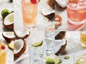 Mixology Astrology: RumHaven Cocktails Each Zodiac Sign