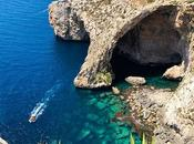 Best Places Visit Malta Gozo Your Island Vacation