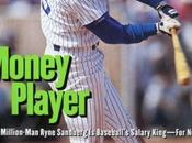 This Baseball: Sandberg Becomes Baseball's Highest Paid Player