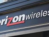 "Verizon Wireless Witness ""Jason Forman"" Resist Answering Questions That Could Reveal Personal Identifiers Deposition Burt Newsome Case?"