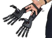 What Benefits Robotic Hand Provide Humans?