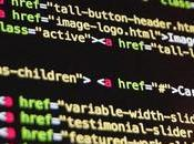 Things Carry Magento Development Ecommerce Success
