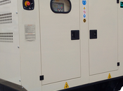 Benefits Choosing Diesel Generators Home Business