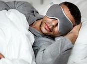 Best Rated Masks (Sleep Masks) Sleeping