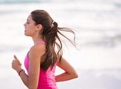 Incredible Long-Term Benefits Regular Exercise