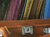 Tons Free Fiction Classics eBooks Grab! (US/CDN/UK)