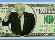 "University Professor Named Stephanie Kelton Brains Behind Bernie Sanders' Economic Plan, It's About More Than Just ""giving Away Lots Free Stuff"""