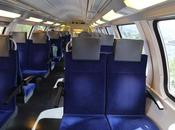 High-Speed Train Europe
