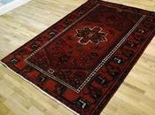 Tips Carpet Fitting Costs Underlay