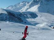 Skiing France: Best Resorts France Visit