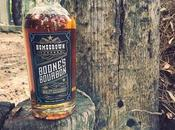 Boone's Bourbon Homegrown Whiskey Review
