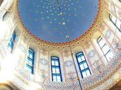 Love Scandanavian Architecture Especially Their Religious...