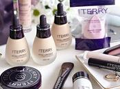 *NEW Terry Hyaluronic-Hydra Foundation SPF30