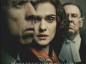 Rachel Weisz Weekend Denial (2016) Movie Review