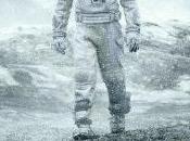 Film Challenge Favourite Interstellar