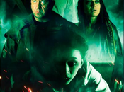 Agramon's Gate (2019) Movie Review
