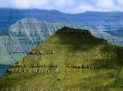 Wanderlust: Faroe Islands