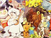 Maurice Sendak, Greatest Children's Book...