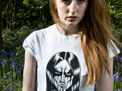 Indie Fashion Love: Love Metal Time Clothing!