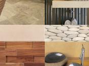 Master Bath Renovation Tile Installation