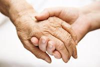 Sandwich Generation Siblings: Caring Aging Parents