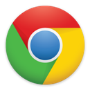Google Chrome Final Version with Synchronization Tabs