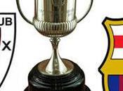 Spanish Final 2012