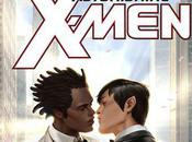 Marvel Unveils Marko Djurdjevic's ASTONISHING X-MEN Variant