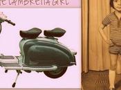 Lambretta Girl