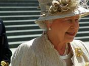 Queen More Popular Than Ever Diamond Jubilee Approaches