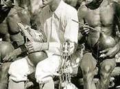 Fear Spirit Loathing Melanesia