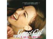 Book Gossip Love Other Perishable Items