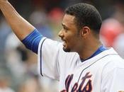 York Mets' Johan Santana Dazzles Victory Returning Form?
