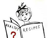 Ways Spot Their Lies About Healthy Recipes
