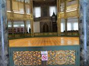 Istanbul: Museum Innocence, Mevlevi Lodge, Pera Museum, Modern