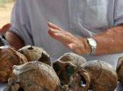 Richard Leakey Evolution