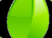 Tips Tricks Choose Green Technology
